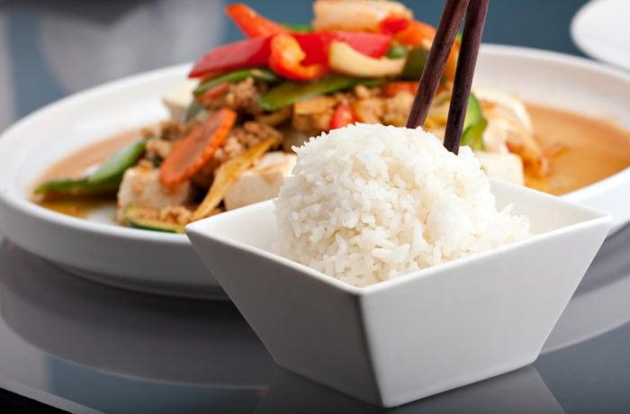כל הדרכים לאכול כשר בתאילנד